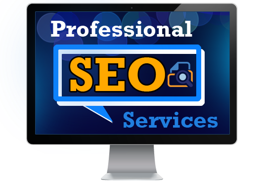 Image result for professional seo services company