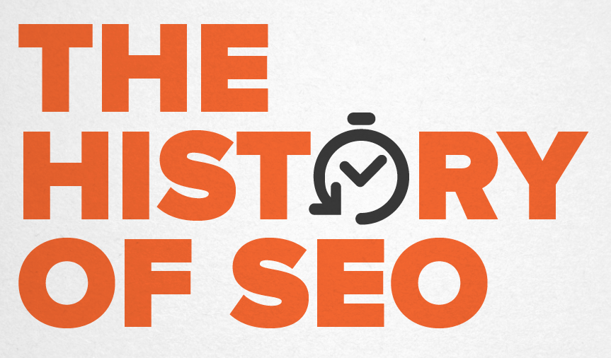 history_of_seo_slideshare-1