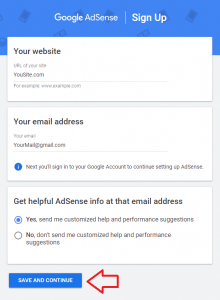 Google-Sign-Up-1