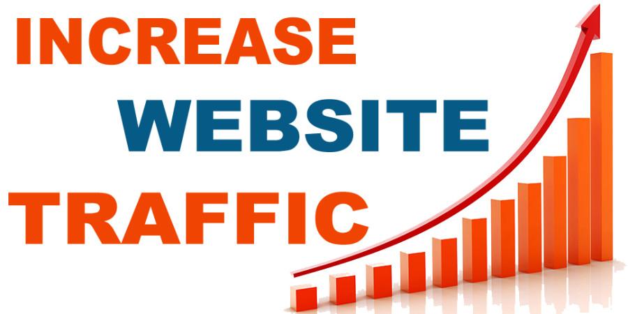 increase-website-traffic-900x450