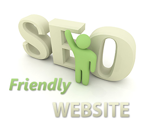 seo-friendly-website