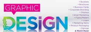 Graphic Designing in Pakistan