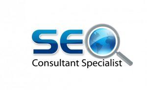 SEO Consultant in Pakistan