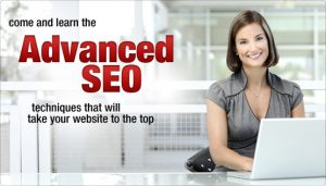 SEO Training Institute in Lahore