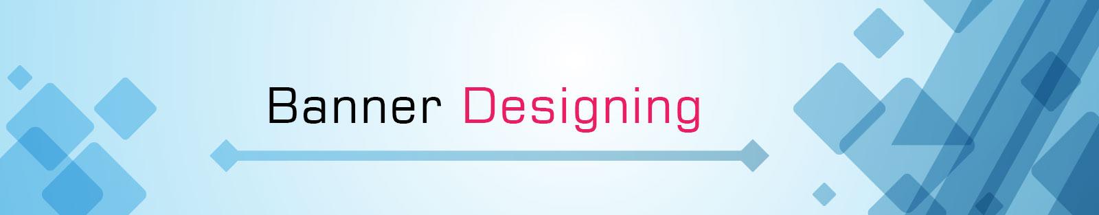 banner designer in lahore