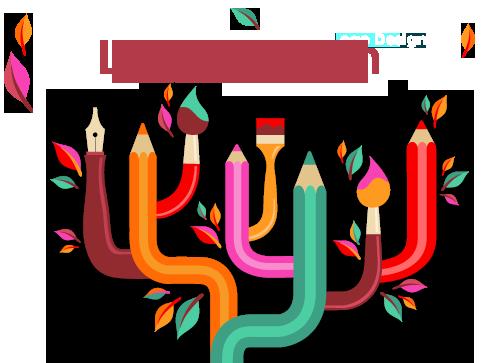 Logo Designer in Lahore