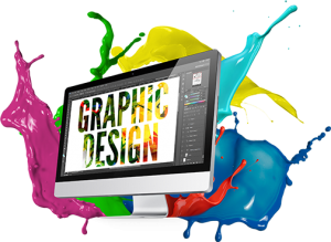 Graphic Designing in Pakistan