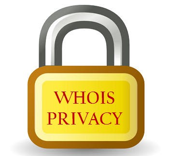 whois-privacy-protection