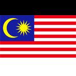 Malaysian Web Hosting