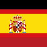Spain Web Hosting