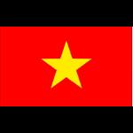 Vietnamese Web Hosting