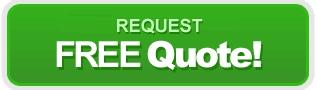 Free SEO Quote