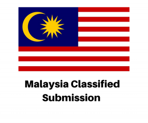 Malaysia Classified