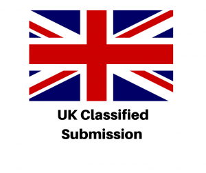 UK Classified