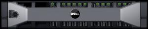 Dell Dedicated Server