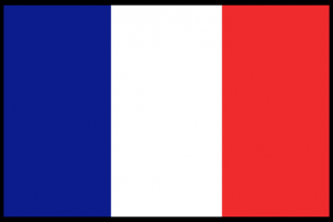 france Dedicated Servers