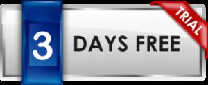 3 Days Free Web Hosting