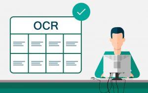 OCR Tool