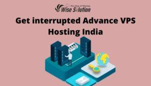 Get interrupted Advance Linux Reseller Hosting (3)