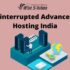 Get interrupted Advance Linux Reseller Hosting (3)