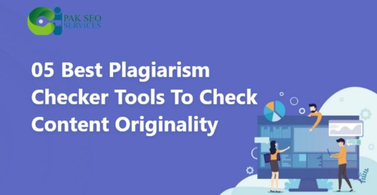 What is plagiarism and why is it important to avoid?